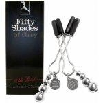 SM, BDSM, fetiš Fifty Shades of Grey