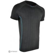bf71a675adce Silvini Basale pánske funkčné tričko charcoal