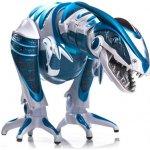 WowWee Roboraptor Mini robot