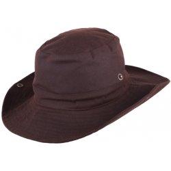 7a2fc5d3f Assante Pánsky hnedý nepremokavý klobúk 81042 alternatívy - Heureka.sk