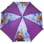Dáždnik Ľadové kráľovstvo