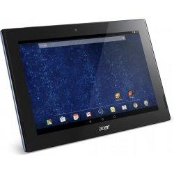 Acer Iconia Tab 10 NT.LA0EE.001