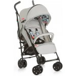 Hauck Fisher Price Palma Plus 2018 gumball grey