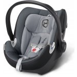 Cybex Aton Q 2015 - Moon Dust