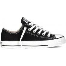 Converse - CHUCK TAYLOR ALL STAR BLACK (BK)
