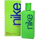 Nike Green For Man toaletná voda 30 ml