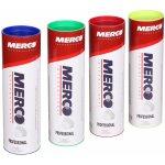 Merco Professional 6 ks