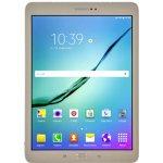 Samsung Galaxy Tab SM-T813NZDEXEO