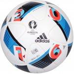 Adidas Euro2016 OMB