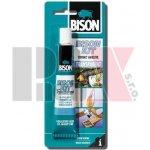 BISON Kit Transparent 50g