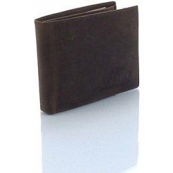 01cb9c7f8a WILD Pánska peňaženka koža MK-493062 alternatívy - Heureka.sk