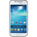 Samsung Galaxy C1010 S4 Zoom