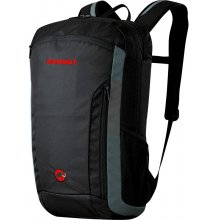 0b8b951d71 Mammut Xeron Element 30 Black smoke 0067
