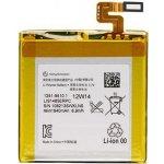 Batéria Sony 1251-9510