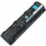 Batéria Toshiba PA5110U-1BRS