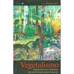 Vegetalismo
