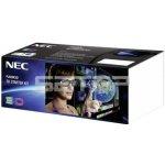 NEC PJ02SK
