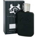 Parfums De Marly Darcy Royal Essence parfumovaná voda 75 ml