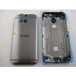 Kryty na mobilné telefóny HTC