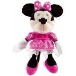 IMC Toys Smejúca sa Minnie Mouse