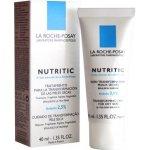 La Roche Posay Emulze Nutritic Krém pro suchou pleť 40 ml