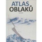 Atlas oblaků 3.vydání