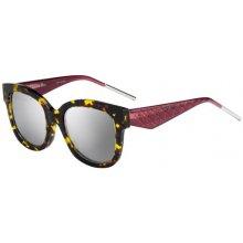 Slnečné okuliare Christian Dior 95fd4fa51b4
