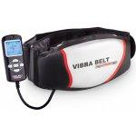 Fitness King Vibra Belt vibračný pás