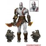 NECA Super Heroes Vs Duper Villains 7-Pack
