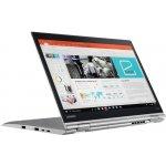 Lenovo ThinkPad X1 20JF0027MC