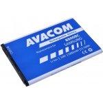 Batéria AVACOM GSSA-N9000-S3200A 3200mAh - neoriginálna