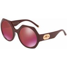 a05ee9ed8 Slnečné okuliare Dolce & Gabbana - Heureka.sk