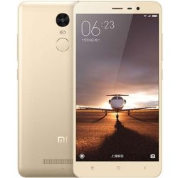Xiaomi Redmi Note 3 3GB/32GB Global