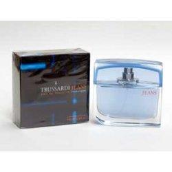 ea3749d1c8 Trussardi Jeans toaletná voda dámska 75 ml tester alternatívy ...