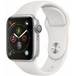 Inteligentné hodinky Apple