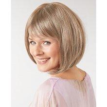 "Magnet 3Pagen Parochňa ""Gabi"", tmavá popolavá blond"