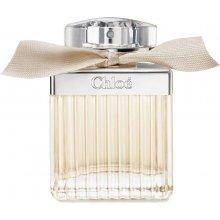 Chloé Chloé parfumovaná voda dámska 75 ml