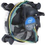 Intel E97379-001
