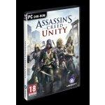 Hry na PC Ubisoft
