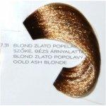 L'Oréal Dialight 7,31 (Coloration Ton Sur Ton Gel) 50 ml
