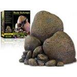 Hagen ExoTerra Rock Outcrop malý