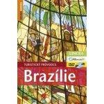 Brazílie - neuveden