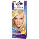 Schwarzkopf Intensive Color Creme E20 super svetlý blond 100 ml