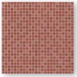 FAP Color Now 30,5 x 30,5 cm obklad mozaika FMTO