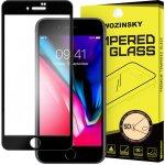 Tvrdené sklo iphone 7 plus 5d - Vyhľadávanie na Heureka.sk 9a0be256e60