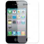 Ochranné fólie pre mobilné telefóny Savvies