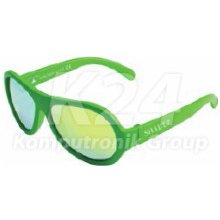 Shadez Green Baby Ages 0-3 SHZ 16