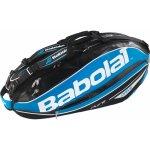 Babolat Pure Drive Racket Holder X6