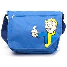 brašna Fallout 4 Vault Boy