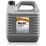 Madit M7ADSIII 20W-40 1 l